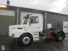 Tahač Scania T 92 orpedo použitý