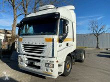 Cap tractor Iveco Stralis AS 440S45 second-hand