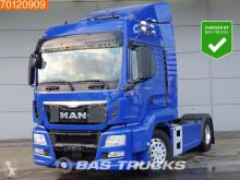 MAN TGS 18.480