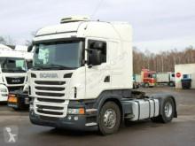 cabeza tractora Scania R 440 Highliner* Euro 5*