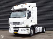 Tracteur Renault Premium 450.19