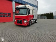 Renault Gamme T High 440 T6X2 LOW E6