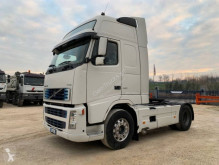 Volvo FH12.460 Globetrotter tractor unit