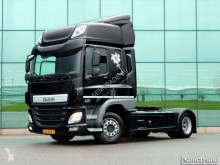 DAF CF 440 FT tractor unit