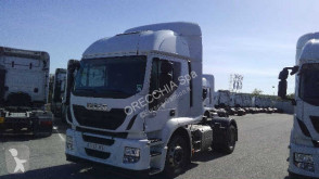 Trekker Iveco Stralis AT440S46 tweedehands