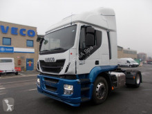 Tracteur Iveco Stralis AT440S46 occasion