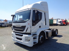Tracteur Iveco Stralis AT440S46