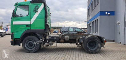 Tracteur Volvo FH 12 380 4x2 occasion
