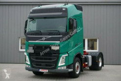 Volvo FH500 - Special Offer-Price including transport tractor unit