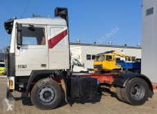 Tracteur Volvo F10 Andere 360 4x2 NSW