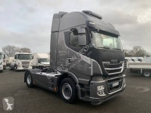 Trekker Iveco Stralis AS 440 S 46 TXP tweedehands