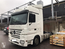 trattore nc MERCEDES-BENZ - ACTROS 1844 - SOON EXPECTED