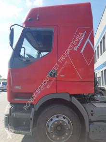 Used tractor unit Renault Premium 420 4x2