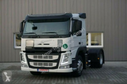 tracteur Volvo FM450-ADR-ACC - We can deliver!