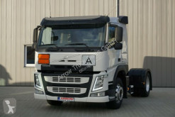 tractor produtos perigosos /adr usado