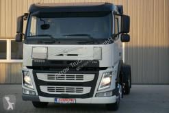 tracteur Volvo FM450 -ACC- Spurassist.-Alufelgen-ADR