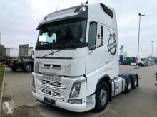 cabeza tractora Volvo FH540 XL - Navi - Xenon - XL - Double boogie