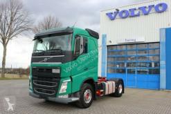 Volvo FH500 Hydraulik/DuraBright/ACC/VEB+/ tractor unit