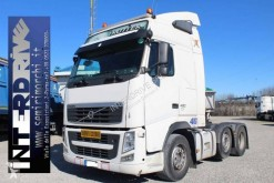 Volvo FH 480 Globetrotter XL