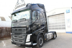tracteur Volvo FH 500 4x2 *,Globe,1015Liter,VEB+