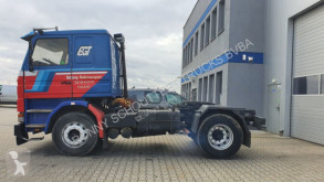 tracteur Scania Andere T142.450 4x2