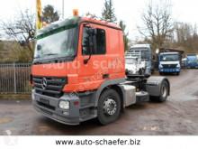 Mercedes 1844 LS/ orig. 287000 KM tractor unit