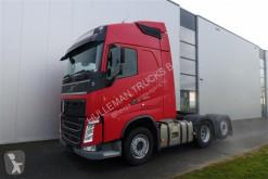 trattore Volvo FH500 6X2