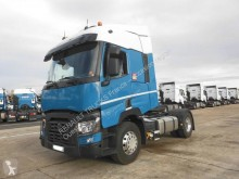 Renault Gamme T 480 X Road