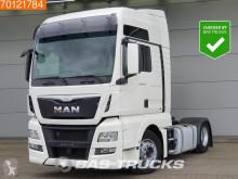 MAN TGX 18.440 XXL