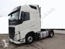 Tracteur Volvo FH 540 neuf