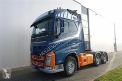 cabeza tractora Volvo FH540 6X4