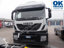 Iveco tractor unit Stralis AT440S33T/P CNG