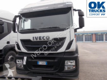 Тягач Iveco Stralis AT440S33T/P CNG б/у