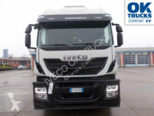 Trekker Iveco Stralis AT440S33T/P CNG