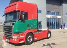 Scania R 450