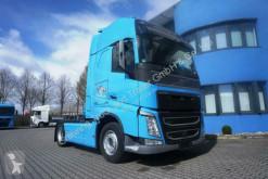 влекач Volvo FH (4) 500 XL, Retarder, Standklima
