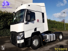 Renault Renault_T 460 tractor unit