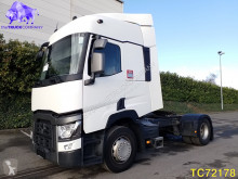 trattore Renault Renault_T 460