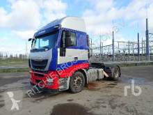 tracteur Iveco AS440S50TP