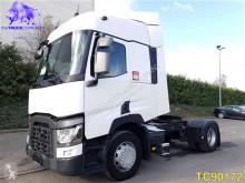 trekker Renault Renault_T 460