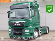 MAN TGX 18.480 XXL