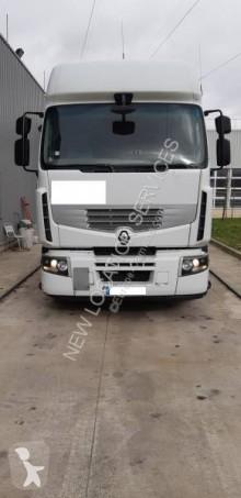 Renault nyergesvontató Premium 450 DXI