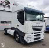 tracteur Iveco Stralis 480, Steel /Air, Manual , CURSOR 13