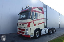 tracteur Volvo FH540 - SOON EXPECTED