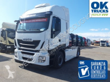 Tracteur Iveco Stralis AS440S50T/P occasion