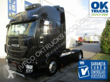Traktor Iveco Stralis AS440S48T/P brugt