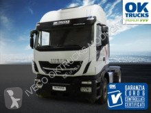 Tracteur occasion Iveco Stralis X-Way AS440X48T/P ON+
