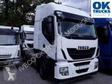 Tweedehands trekker Iveco Stralis AS440S50T/P