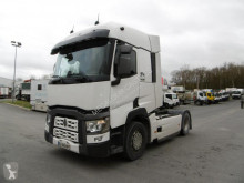 Renault tractor unit Gamme T 520 T4X2 E6