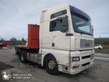 MAN 18.410 FLT tractor unit